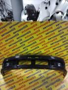 Бампер Subaru Legacy 1999 [57703AE010IJ] BE5 EJ201, передний