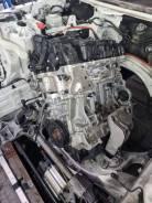 Двигатель BMW 5-Series