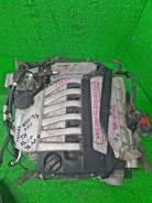Двигатель Volkswagen Touareg, 7L, BMV; J3690 [074W0057126]