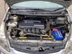 АКПП Toyota Wish 2003.06 [3050068010] ZNE10 1ZZFE