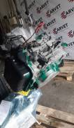 АКПП F5A51 Hyundai / Kia 2.7-3.5 л