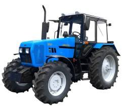 """Трактор """"Беларус""""-1221.3 (1221.3-0000010-220+р/с № 201/46-751)"""