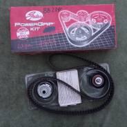 Комплект ремня ГРМ Gates Лада арт 88214