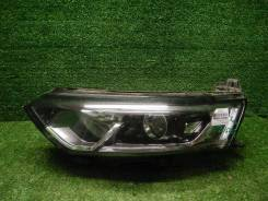 Фара левая Renault Koleos 2 (16-19) галоген 0000001628586