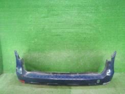 Бампер задний Renault Dokker (2012-н. в. ) 0000002406756