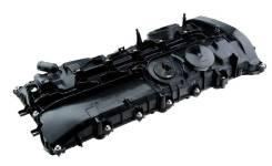 Клапанная Крышка BMW 340 440 540 X4 X5 3.0 турбо B58B30