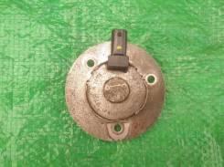Клапан 06J109259A Шкода Октавия А5, VW CDA, CCZ