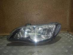 Фара левая Honda Civic (FD) 2005-2011 [8281673]