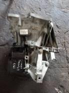 МКПП Ford Focus 2006 [3M5R7002NB] 2 1.6I