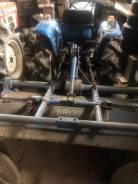 Запчасти на Т40 трактор