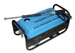 Мойка Tademitsu TM 380 Автомойка высокого давления 220