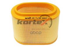 Фильтр Воздушный Hyundai H1/Starex 02-07 Tci Kortex арт. KA0027