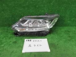 Фара Honda Odyssey 2013 [33150-T6A-J11], левая передняя