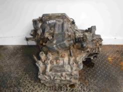 МКПП (механическая коробка переключения передач) Chery Tiggo (T11) 2005 [QR523MHC1700010]