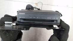 Проигрыватель, чейнджер CD/DVD, Volvo V70 2007-2013 [5152547]