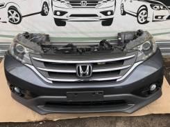 Ноускат Honda CR-V 4 RM 2012-2018