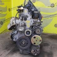 Двигатель Honda Fit GD1 L13A Honda Fit [00-00030763]