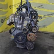 Двигатель Honda Fit GD1 L13A Honda Fit [00-00030765]