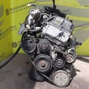 Двигатель Nissan Sunny FB15 QG15DE Nissan Sunny [00-00030774]
