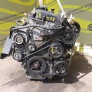 Двигатель Mazda MPV LY3P L3VE Mazda MPV [00-00031308]