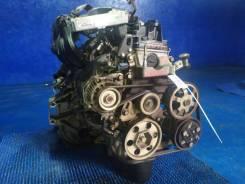 Двигатель Honda Life 2006 [11000RGA800] JB5 P07A [268865]