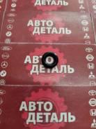 Кольцо уплотнительное топливного фильтра AGRR11 AUTO-GUR