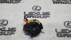 Шлейф подрулевой Lexus Rx400H 2006 [8430648030] MHU38 3MZFE