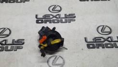 Шлейф подрулевой Lexus Gs300 2006 [8430648030] GRS190 3Grfse