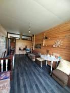 Продам лодочный гараж в п. Приисковый