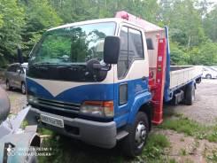 Услуги грузового такси(эвакуатор)
