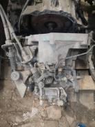 МКПП Honda Hr-V [SEV] GH4 D16A