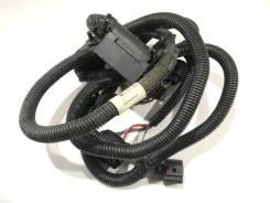 Проводка топливного бака Audi A8 D3 2006 [4E0971727F]