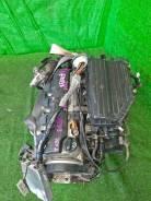 Двигатель Honda Civic, EU3; ES3; EU4; ET2; EN2; RN2; RN1; BE1; BE2, D17A; F8593 [074W0052035]