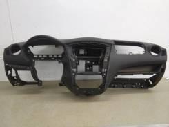 Торпедо, Datsun On-Do 2014>[21955325012 ]