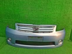 Бампер Toyota RAUM, NCZ20 [003W0052153], передний