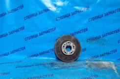 Диск тормозной Toyota Celsior, передний
