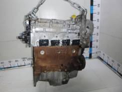Двигатель Renault Fluence 8201070857