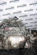 Двигатель Honda F23A, 2300 куб. см Контрактная