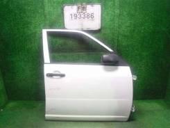 Дверь Toyota Probox [6700152160], правая передняя