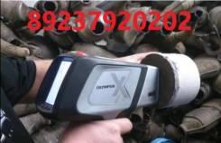 Скупка катализаторов автомобильных и промышленных. Радиолом22.