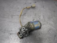 Мотор стеклоочистителя Lada Нива 1996 [21033730000] 21213, передний