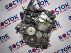 Двигатель Toyota RUSH J210E 3SZVE