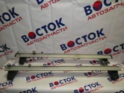 Багажник на крышу Ssangyong Actyon Sports 2006-2012 [ДУ059155]