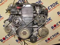 Двигатель Nissan Laurel [ДУ019689]