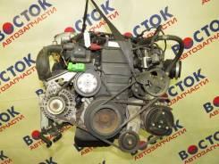 Двигатель Nissan Laurel [ДУ061826]