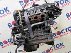 Двигатель KIA Cerato [ДУ059330]