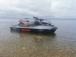 Seadoo GTX 260 Limited 2013 года. Без Пробега по РФ.
