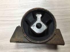 Опора двигателя Lifan Breez 520 с2007-2012г Бриз 520 с 2008-2011 2008 [29860]