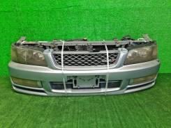 Ноускат Nissan Laurel, C35; HC35; GNC35; GC35, RB20DE [298W0022959]