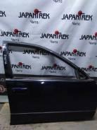 Дверь Toyota Aristo 2002 JZS161 2JZ, передняя правая